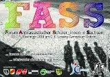 FASS Plakat