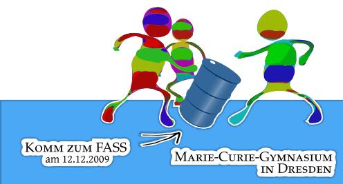 FASS 2009