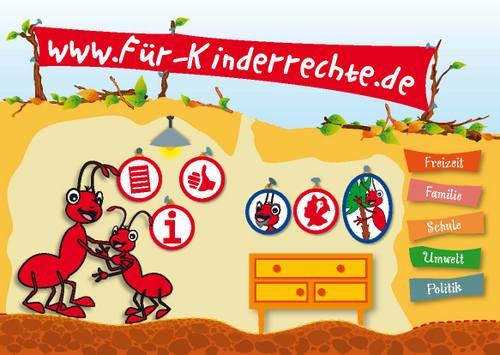 fuer-kinderrechte.de