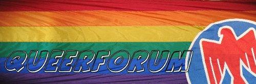 QueerForum
